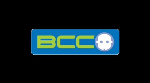 BCC aanbieding