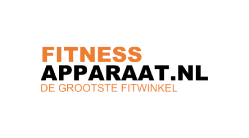 fitnessapparaat.nl aanbieding