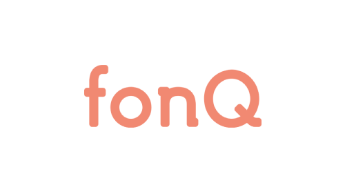 FonQ aanbieding