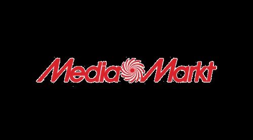 MediaMarkt aanbieding