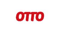Otto aanbieding