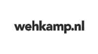 Wehkamp aanbieding