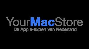 YourMacStore aanbieding