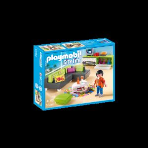 playmobil aanbiedingen