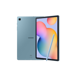 samsung-tablet aanbiedingen