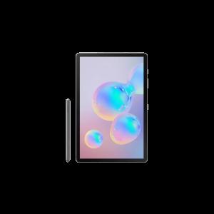 tablet aanbiedingen